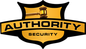 Authority Private Investigation Services